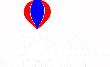 Advantage Balloons & Promotions